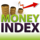 Money Index