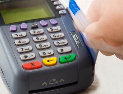Ways to Build Credit Without Relying Solely on Credit Cards