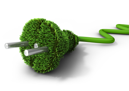 iStock 000010847919XSmall What is Green Energy?