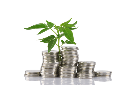 iStock 000017095758XSmall How to Research Green Investments