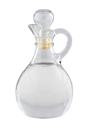 iStock 000003765679XSmall 101 Ways to Use Vinegar   the Magic Elixir