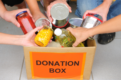 iStock 000015102902XSmall Why Donations to Charity are Important