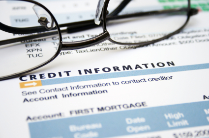 Answering Your Top Credit Questions