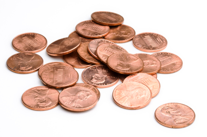 iStock 000008547453XSmall Is A Penny Saved A Penny Earned?