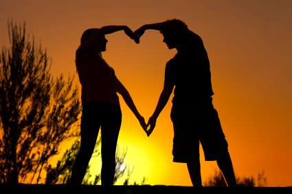 iStock 000017114516XSmall How to Make a Relationship Last