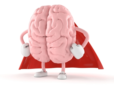 iStock 000015128562XSmall The A Z of the Top 20 Foods for Increased Brain Power