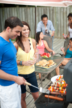iStock 000017006387XSmall How to Have a Party Without Breaking The Bank