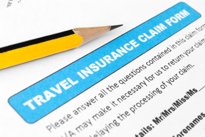 iStock 000018611341XSmall 4 Good Reasons To Buy Travel Insurance