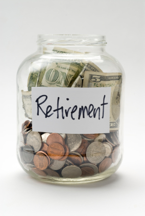 iStock 000008437709XSmall Start Saving Early for Retirement: Tips for Young People Just Starting Out