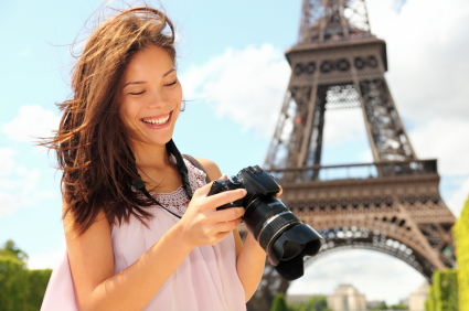 iStock 000019037692XSmall Want to Travel the World for Free? Then Do This.