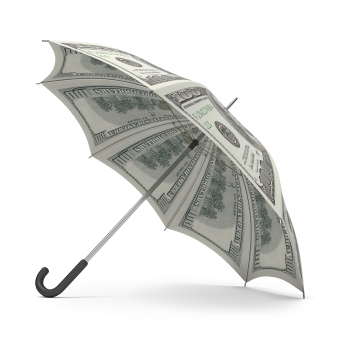 Who Needs Umbrella Liability Insurance?