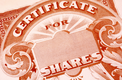 Ethical Investing and Shareholder Rights – What You Should Know