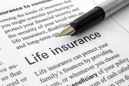 Seven Ways to Save Money on Life Insurance