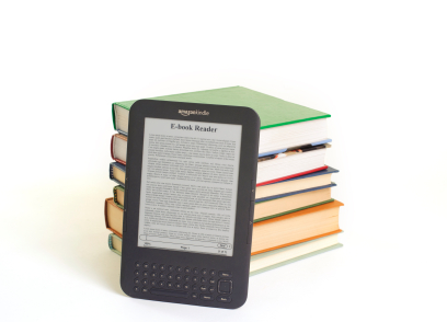 How to Save Money with Your Kindle