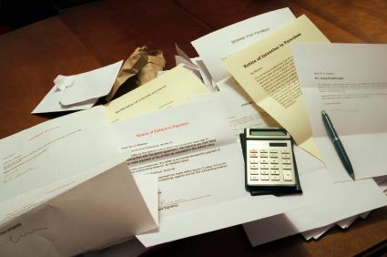 Managing Debt Is A Marathon Not A Sprint