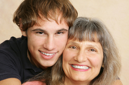 Adult Children Living At Home – How To Approach It