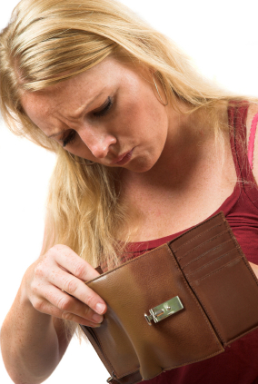 How to Prevent Three Common Disastrous Personal Financial Mistakes