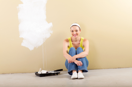 Cheap Ways To Renovate Your Home