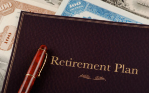iStock 000002612446XSmall 300x187 Are You Making These Five Retirement Planning Mistakes?
