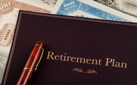Are You Making These Five Retirement Planning Mistakes?