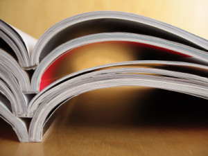 iStock 000001630359XSmall 1 300x225 The Green Option That Saves You Money: Paper Magazines vs Digital