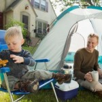 PRAIRIE ECO THRIFTER Living a Frugal Life