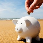 Summer-Money-Saving-Tips