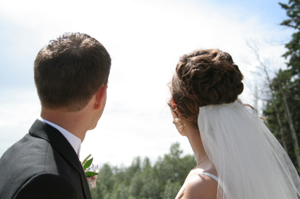 5 Essential Money Tips for Newlyweds