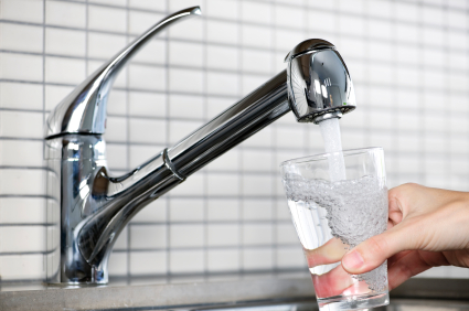 A Case for Tap Water
