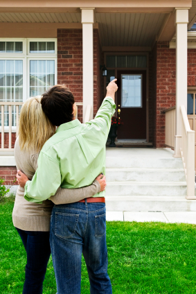 Should You Buy a House Now?