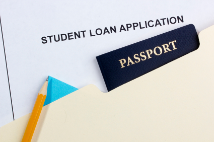 Alternatives to Student Loans to Fund Your Education