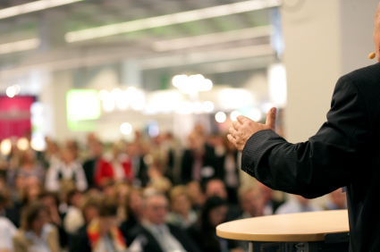 How Mastering Public Speaking Can Help You Develop Other Skills