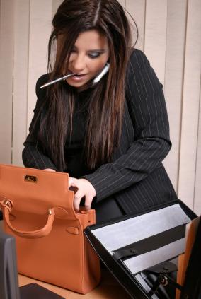 Want Better Productivity? Stop Multi-Tasking!