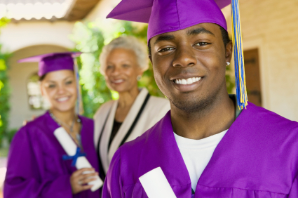 The Top Personal Finance Tips For Recent Graduates; From 10 different Finance Experts