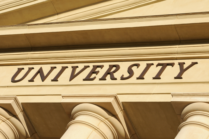 Benefits of Online College Courses