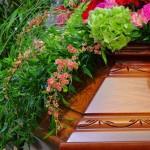 Sarg - coffin 01