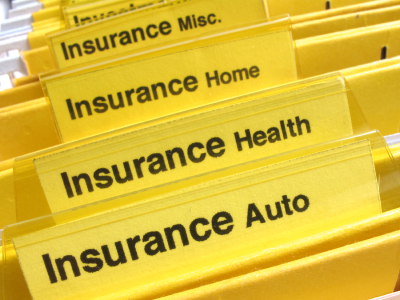 Which Insurance Policies Should You Absolutely Have?