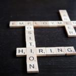 Scrabble - Career