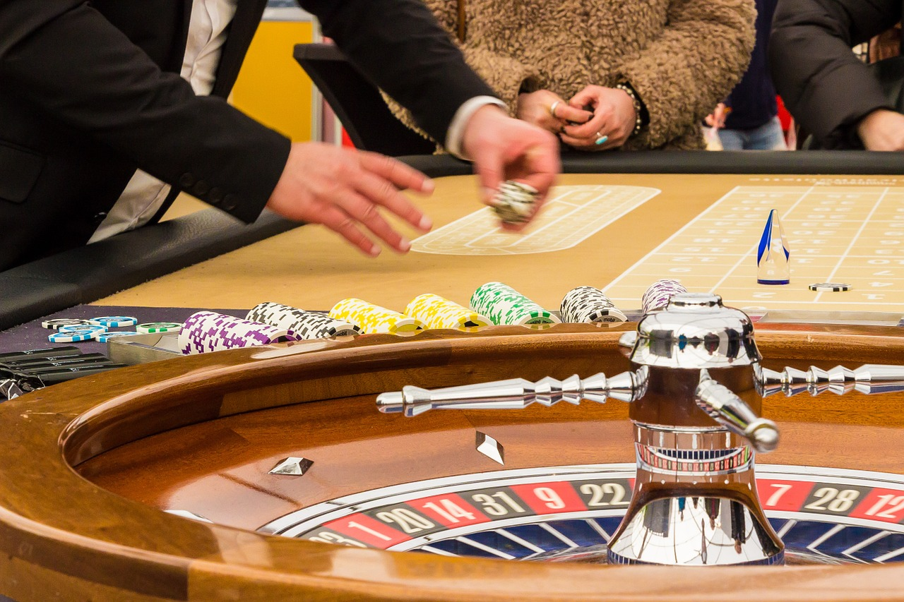 5 Handy Tips To Enhance Your Online Casino Experience - Prairie Eco-Thrifter